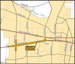 Farmington Road Project:  Washington County Filing CondemnationLawsuits