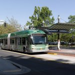 Bus Rapid Transit for Powell-Division Project Says Steering Committee