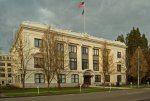 Hall v. Department of Transportation:  Oregon Supreme Court Takes on Condemnation Blight Claims