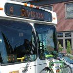 Division Transit Project:  TriMet Filing CondemnationLawsuits