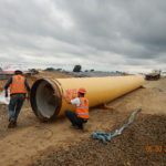 Willamette Water Supply System: Massive Project Will Result in SignificantTakings
