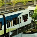 Southwest Corridor Light Rail Project: TriMet Moves Forward